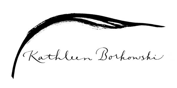 Kathleen Borkowski – Suite 508