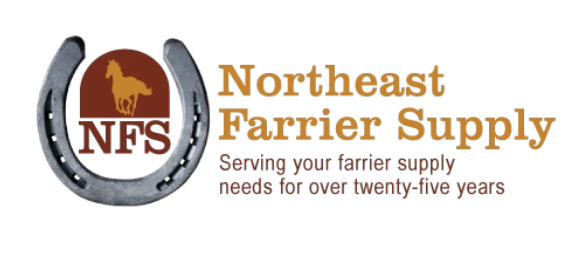 Northeast Farrier Supply – Suite 208