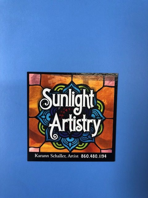 Sunlight Artistry – Suite 501